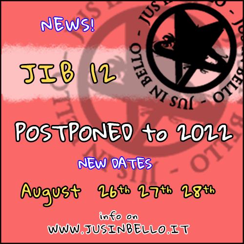 jib12 date 2022